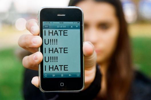 I-hate-mobile-websites