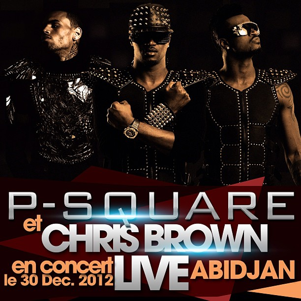 P-Square_with_Chris_Brown