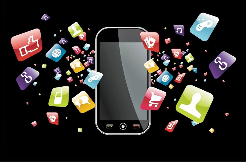 Profitable Mobile Apps