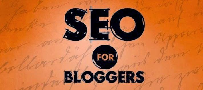 SEO Plugin for Blogger