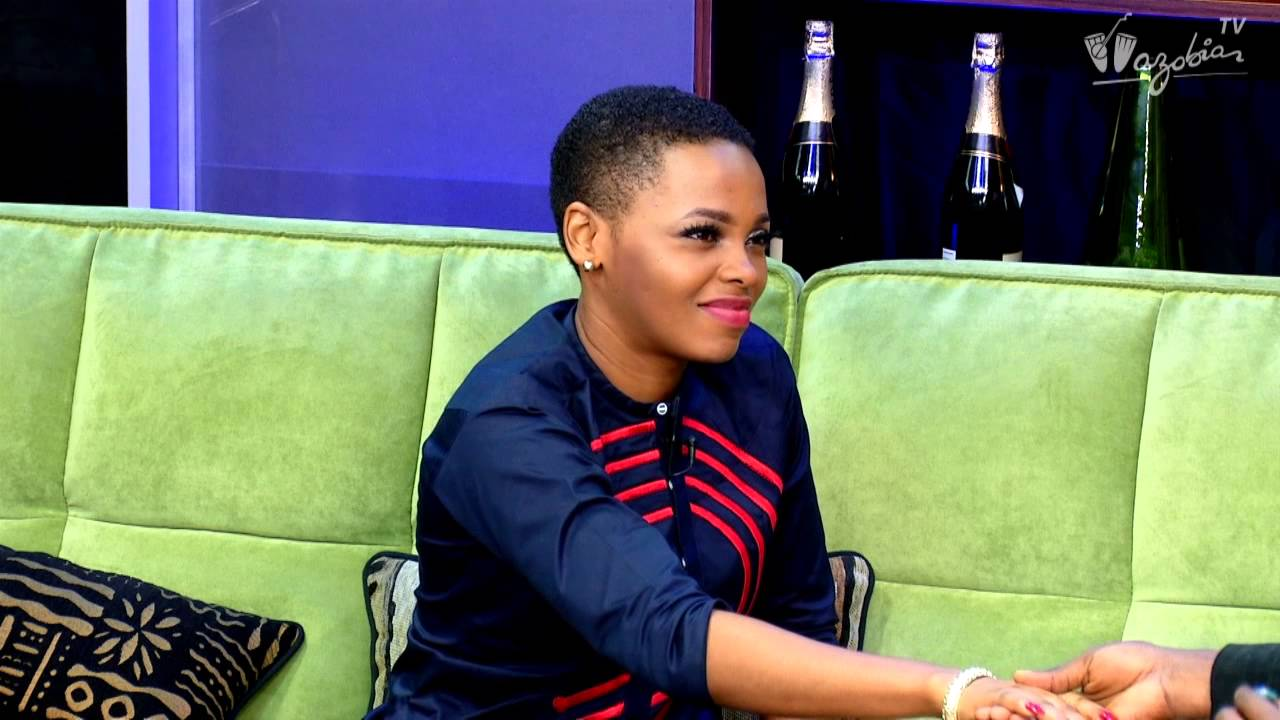 Chidinma Net Worth and Biography