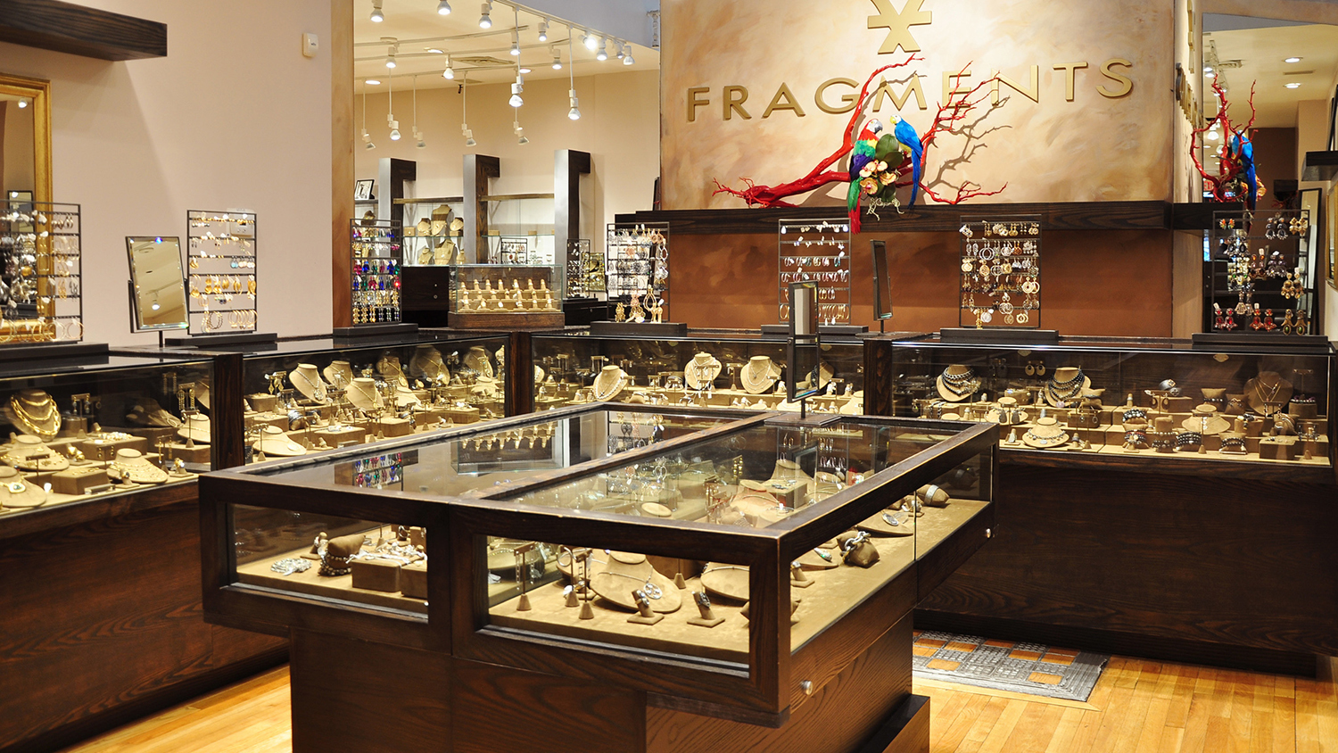 How to Start Gold and Jewelry Business in Nigeria