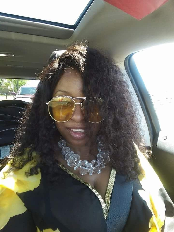 Human Hair, Custom Wigs, Lace Frontal Wigs for Sale