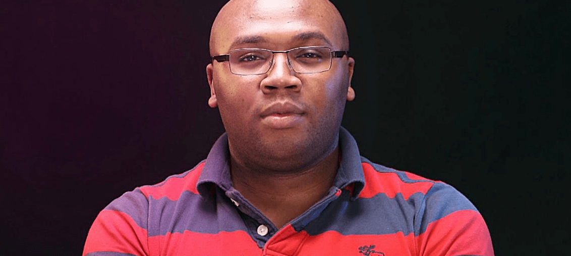 Jason Njoku Net Worth and Biography