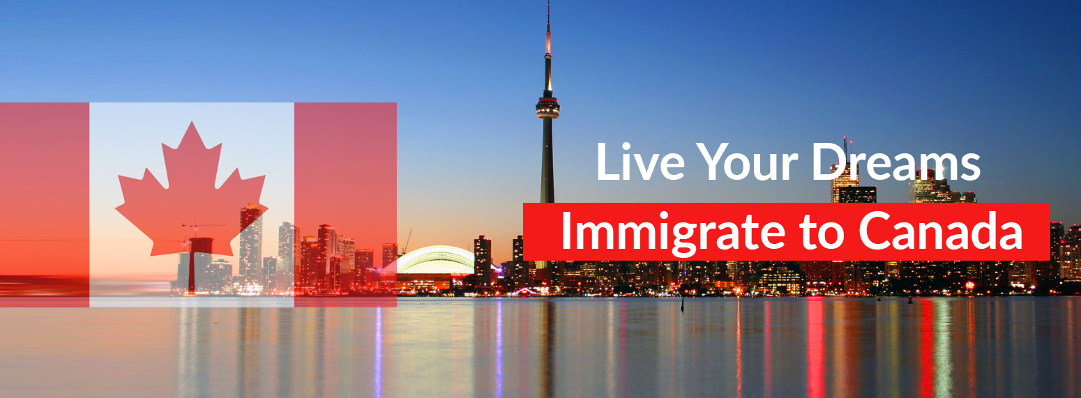 How to Travel and Work in Canada Legally from Nigeria