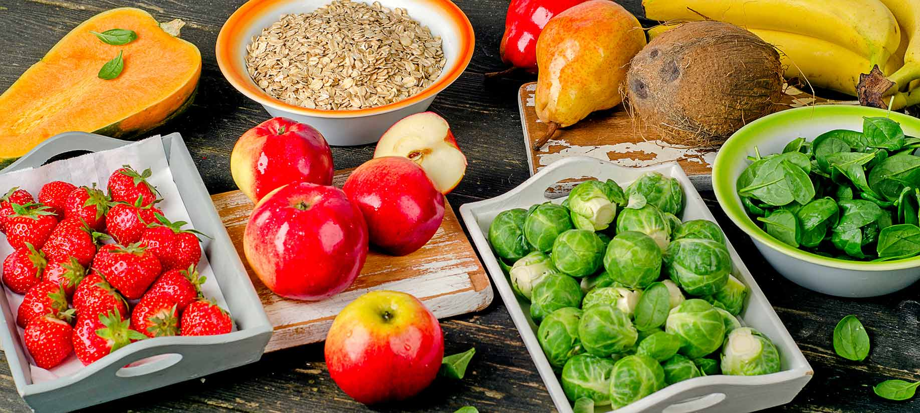 Weight Loss Natural Remedies