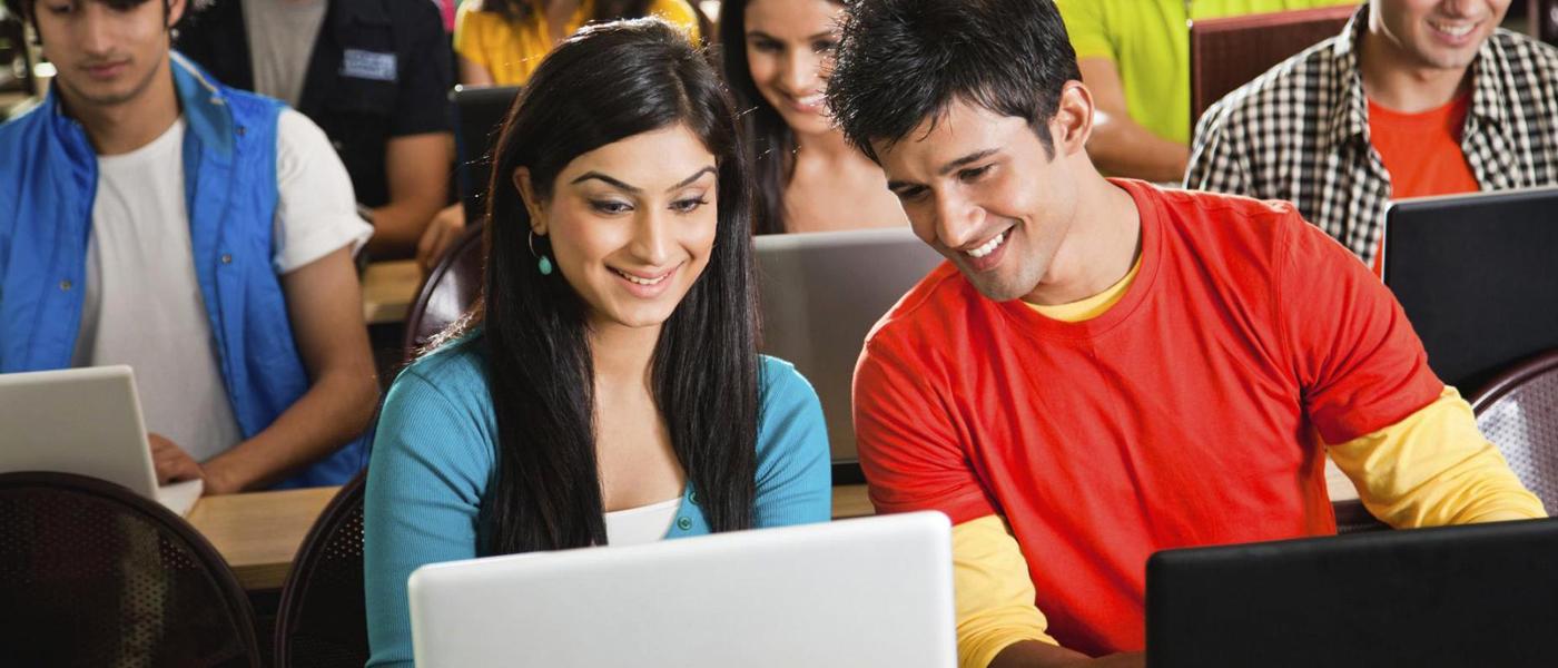 India Student Visa from Nigeria
